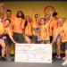 Un instituto de Alicante vuelve a ganar una competición internacional con su prototipo de vehículo eléctrico