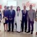 Andalucía impulsa la formación de profesionales TIC capaces de responder a las necesidades de la economía digital