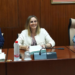 La Junta de Andalucía proyecta una nueva Ley de Ordenación del Transporte y de la Movilidad Sostenible