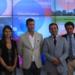 Portugal quiere aplicar proyectos de ciudad inteligente que desarrolla el Smart City Living Lab de Málaga