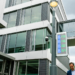 Un poste que ofrece iluminación inteligente, conectividad 5G y aplicaciones de IoT, la nueva apuesta de Signify
