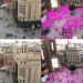 El programa internacional «Arcadis City of 2030 Accelerator» selecciona dos start ups españolas