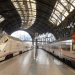 Un proyecto colaborativo creará avatares virtuales y sistemas de guiado con beacons en estaciones de ferrocarril