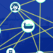 Más de 4 millones de euros para la digitalización de los procesos y servicios en el puerto de la Bahía de Cádiz
