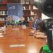Fomento lanzará en octubre la convocatoria «Fondo Puertos 4.0» dotada de 25 millones de euros
