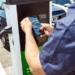 La localidad de Rivas Vaciamadrid estrena cinco nuevos puntos de recarga para vehículos eléctricos