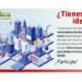 San Sebastián busca ideas y soluciones de ciudad inteligente para testearlas como parte del proyecto SmartKalea