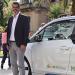San Sebastián e Iberdrola acuerdan la instalación de cinco puntos de recarga gratuita y con energía renovable