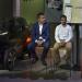 Seat comienza a ofrecer carsharing para empresas en Madrid y Barcelona a través de Respiro