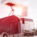 ABB suministrará soluciones de carga inteligente para autobuses eléctricos públicos de Singapur
