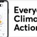 La tarjeta de crédito Do Black nace como herramienta para minimizar la huella de carbono de los usuarios