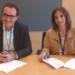 Telefónica acuerda con la británica Tunstall desarrollar soluciones para la gestión remota de pacientes