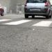Así es un paso de peatones inteligente de Proinova