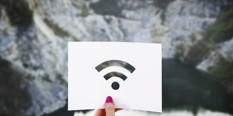 El acceso a Internet inalámbrico que emplean los operadores locales españoles se extiende en áreas rurales de Italia