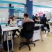 La aceleradora de start ups Andalucía Open Future abrirá nueva convocatoria a lo largo del mes de septiembre