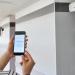 La App que informa a familiares de pacientes intervenidos en hospitales de Valencia registra 4.300 descargas