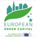 Las ciudades europeas pueden competir por ser Capital Verde 2022 y Hoja Verde 2021 hasta el 14 de octubre