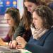 Cerca de 40.000 personas han participado en actividades de capacitación digital en Andalucía en lo que va de año