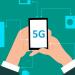 España y otros 23 estados de la UE entregan sus evaluaciones de riesgos de seguridad en el despliegue 5G