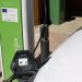 Feníe Energía instalará gratuitamente un punto de recarga para los compradores de coches eléctricos de Hyundai