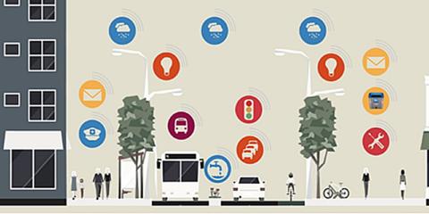 Urban Lab Sant Feliu, ecosistema de validación y prototipado de productos y servicios digitales