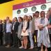 Gavà y Getafe, entre las 20 ciudades seleccionadas en la cuarta convocatoria de Acciones Urbanas Innovadoras