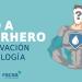 Ideas innovadoras para la gestión del agua, objetivo de la convocatoria abierta por Facsa y «Lanzadera»