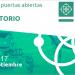 El Instituto Tecnológico de Aragón muestra sus laboratorios de coche eléctrico y autónomo en la Semana de la Movilidad