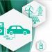Irena edita un análisis sobre la recarga eléctrica inteligente y sus ventajas con ejemplos reales