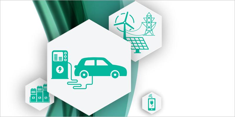 El análisis de Irena pronostica que en 2050 habrá más de 1.000 millones de vehículos eléctricos en circulación y, por tanto, 14 TWh (terawatios hora) de capacidad en las baterías de estos coches que podrían estar disponibles para dar servicio a la red.