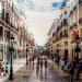 Málaga vuelve a ser finalista para convertirse en Capital Europea de Turismo Inteligente