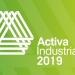 El Programa Activa Industria 4.0 asesorará a empresas del sector sobre su transformación digital