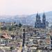 Quito quiere convertirse en la primera ciudad inteligente de Ecuador