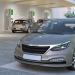 San Francisco prueba en 2020 los cargadores eléctricos robotizados para vehículos autónomos