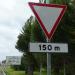 Un sistema de señalización led sincronizada y monitorizada para mejorar la seguridad vial en Vitoria-Gasteiz
