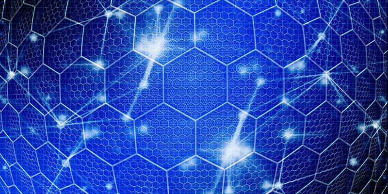 """""""BlockchaIND 4.0"""" que desarrolla la Fundación Empresa Universidad de Alicante (Fundeun), ha sido aprobado por la Agencia Valenciana de Innovación (AVI)."""