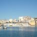 Vinaròs presenta su Plan de Innovación Digital para ser una smart city en 2023