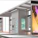 Vitoria validará el Bus Eléctrico Inteligente el próximo mes de noviembre