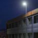 Alcoi instala el sistema de iluminación inteligente de Schréder con más de 1.500 luminarias