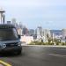 Amazon adquiere 100.000 vehículos eléctricos de reparto para ponerlos en circulación antes de 2030