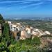 Andalucía destina 17 millones a proyectos de ciudades y territorios inteligentes y extensión de banda ancha