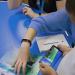 Una App utiliza inteligencia artificial y realidad aumentada para traducir en tiempo real cuentos para niños sordos