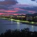 El Ayuntamiento de Benicàssim crea la Concejalía de Territorio Inteligente
