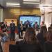 El Ayuntamiento de Madrid creará dos nuevos viveros de empresas sobre movilidad, seguridad y medioambiente