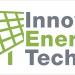 Cataluña financia con 8 millones de euros proyectos innovadores que impulsen la transición energética