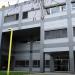 El Centro de Supercomputación de Castilla y León amplía en un 50% sus equipos para investigar en inteligencia artificial