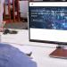 Cepsa aplica un asistente virtual basado en inteligencia artificial para la gestión de recursos humanos