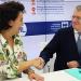 Cuatro puntos de recarga ultrarrápida facilitarán la conducción eléctrica en la provincia de Gipuzkoa en 2020
