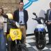 La Diputación de Cádiz desarrolla una herramienta para monitorizar los ahorros de los vehículos eléctricos