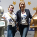Una empresa española lanza un robot social capaz de atender a personas mayores o con necesidades especiales